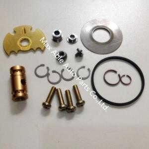 Buy cheap Equipos de reparación del turbocompresor GT15 product
