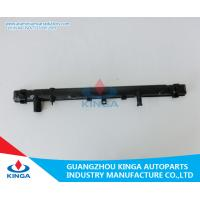 Buy cheap CAMRY 92-96 SXV10 Radiator Plastic Tank 16400-74750 MT Water Cooled product