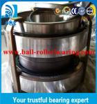 Buy cheap Man Truck Wheel Automotive Bearings / Precision Tapered Roller Bearings 803750B product