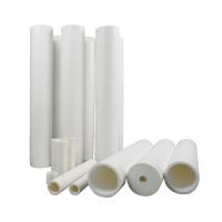 Buy cheap 222 Connector Porous Plastic Filter product