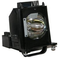 Buy cheap TV rear projector lamp XL-5000-DJ for Sony product