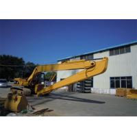 China Construction Parts Long Reach Excavator Dipper Arm for Caterpillar CAT330B on sale