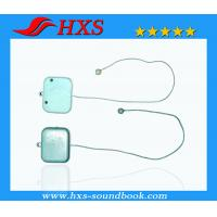 Buy cheap High Quality Mechanic Pull String Music Box For Toys product