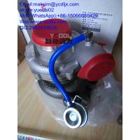 Buy cheap turbochange product