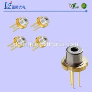 Buy cheap NICHIA high quality 405nm 100mw laser diode product
