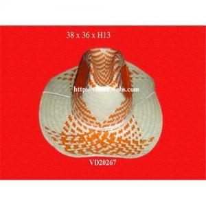 Buy cheap Chapéus de vaqueiro product