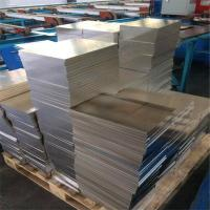 Buy cheap OEM Magnesium Alloy Plate az31 , Magnesium Photoengraving Plate AZ31 product