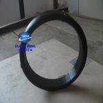 Buy cheap unghie rendendo filo product