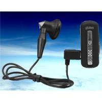 China The smallest bluetooth stereo headset in the world on sale