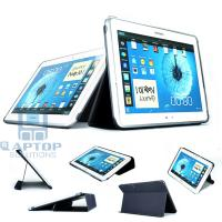 Buy cheap Folio Book Stand Case Tablet PC Accessories for Samsung Galaxy Tab Pro product