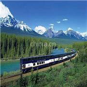 Buy cheap カザフスタン アスターナの鉄道の交通機関の安い価格へのシンセン/広州 product