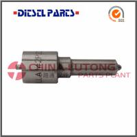 Buy cheap diesel engine fuel injection nozzle DLLA142P221 0 433 171 180 apply for Scania product