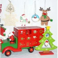 Christmas table decor quality christmas table decor for sale for Indoor christmas decorations sale