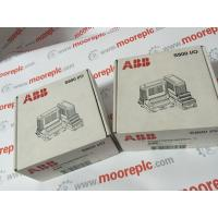 Buy cheap 07KT98  ABB Module  WT98 Basic Unit With Arcnet OCS FOR Electricity product