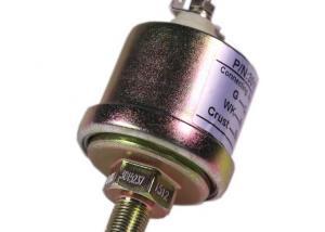 Buy cheap 3015237 Cummins Diesel Engine Oil Pressure Sensor product