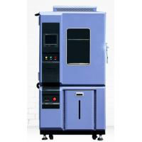 Buy cheap Programmable Automotive Thermal Shock Test Chamber With High Temp 80℃ - 200℃ product