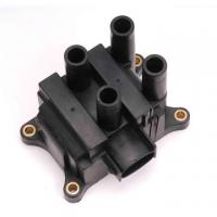 Buy cheap Ignition Coil (23a) product