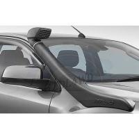 Buy cheap Mazda BT-50 2015 Onwards 4x4 Snorkel Kits Off Road Truck Accessories product