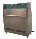Buy cheap ASTM G154 UV Tester product