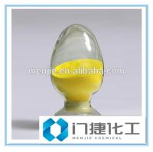 Хлорид полялуминум Китая 30% 31%, ПАК для обработки питьевой воды
