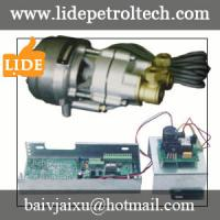 Buy cheap Electronic control oil-gas recovery/gasoline vapour recovery vacuum pump product