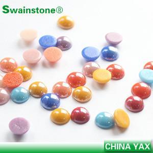 Buy cheap Wholesale China hotfix pearl, colorful hotfix China pearl, hotfix pearl China for garment product