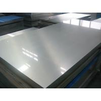 Buy cheap Wire drawing 416 201 431 420J2 Stainless steel sheeting / sheets for petroleum, boiler product