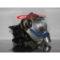 China Turbo For Garrett GT3271S 750853-5001 704409-0001 750853-1 24100-3530A Hino Highway Truck FA FB Truck with J05C-TF on sale