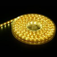 China 30LED/m 5050SMD IP65 Waterproof LED Christmas Light LED Rope Light from Youth Green Lighting Technology Co., Ltd on sale