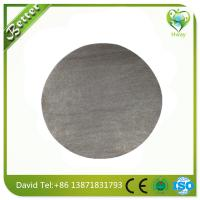 Buy cheap 1 grade rolls of steel wool polishing pads factory price product