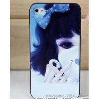 Buy cheap New Products of Digital UV Phone Case printer/Printing machine uv mobile phone cover printer product