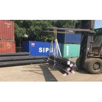 Buy cheap Seamless Cold Drawn Steel Pipe , Cold Drawn Steel Tube product
