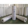 Buy cheap Underground Parking Garage Waterproofing Membrane Anti Seepage from wholesalers