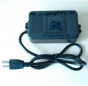 Buy cheap DS-XP-KZH external garbage disposal air switch control box product