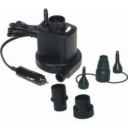 Buy cheap Compresseur électrique de C.C 12V product