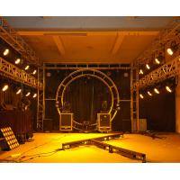 guangzhou stage lights company