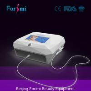 Buy cheap lesões vasculares faciais do laser product