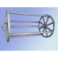 Buy cheap Sling Life Castings Heat treatment Fixtures EB3168 product