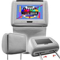 Buy cheap TVが付いている8.5inch TFT LCDのモニター product