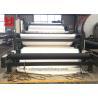 Buy cheap Filter press equipment belt press filter filter press membrane pump from wholesalers