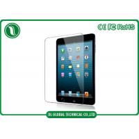 Buy cheap Ultra Thin 0.26mm 9H Tempered Glass Film Screen Protector for iPad Air product