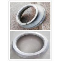 Buy cheap Rotary Prinitng Screen End Ring For Rotary Screen Printing Machines product