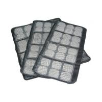 Buy cheap 300ml Gel Cold HDPE Plastic Ice Pack Vest Phase Change Material Products product