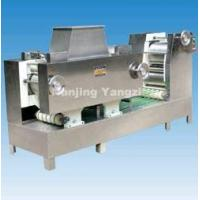 Buy cheap MT8-500X Fresh Noodles Complex Flaking Machine from wholesalers