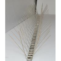 Buy cheap 304stainless steel bird spike product