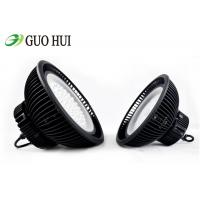 Buy cheap 100 Watt Decorative High Bay Led Replacement For Warehouse Lighting 45 Inch Cord product