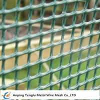 Buy cheap Garden Fence|Steel Wire Fencing By 4mm or 5mm Wire for Security product