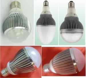 Buy cheap LED Bulb Light product
