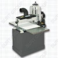 Buy cheap Drum Sander with Full Close Stand and Max Sanding Width 405mm (MS3140C) product