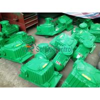 Buy cheap API Solids Control Oilfield Drilling Mud Agitator for Oilfield, Factory Price Drilling Mud Agitator product